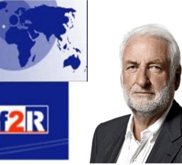 Cf2R-Affaire ALSTOM : TRIBUNE LIBRE de Loïk Le Floch-¬‐Prigent