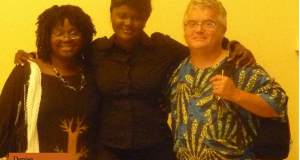 Gabon/Nécrologie : Décès brutal de l'époux de DENISE BOUKANDOU