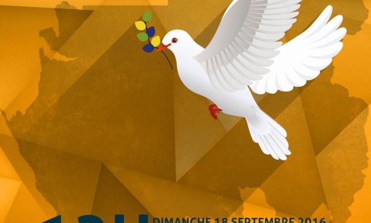 RASSEMBLEMENT citoyen des patriotes et amis du Gabon - France : Grand Rassemblement Citoyen pour le respect de l'Indépendance du Gabon et de ses Institutions