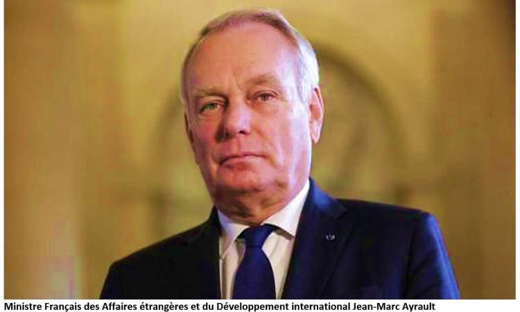 Gabon : la France prévoit un retour à la normale au plus tard le 12 septembre