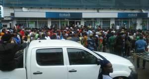 Fin de la désastreuse grève à la Poste