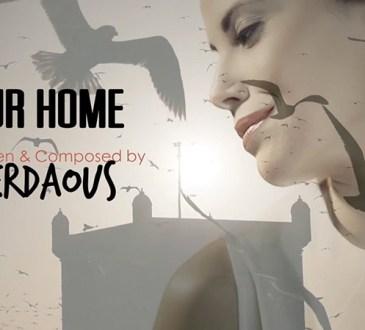 Cop22 5 - Cop22 : «Our home», hymne officiel de l'événement