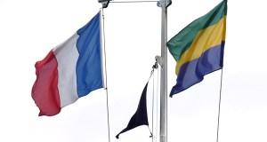 25 gabonais travaillant pour la France seront honorés mardi de la médaille du travail