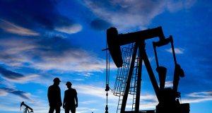 Pétrole : BW Energy Gabon, acquéreur du permis Dussafu