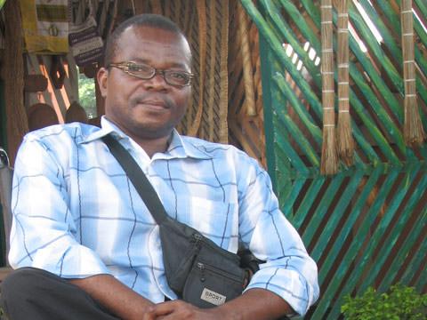 appel au boycott et au sabotage de la can 2017 au gabon - Appel au «boycott et au sabotage» de la CAN 2017 au Gabon