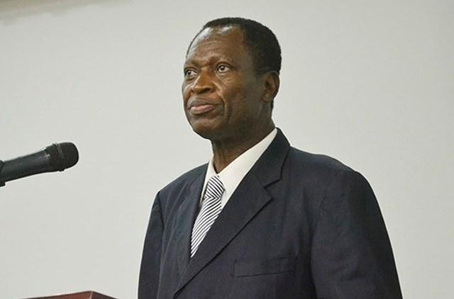 gabon sous limposteur oui dire et tempete sur democratie nouvelle - Gabon sous l'imposteur : Ouï-dire et tempête sur Démocratie nouvelle