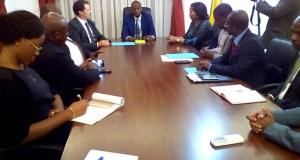 Maurel & Prom : L'heure de réconciliation