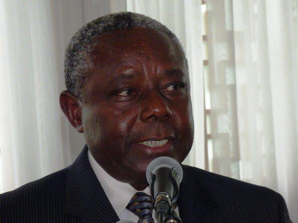 Des proches d'Ali Bongo auraient détourné une partie des 863 milliards pour les CAN 2012 et 2017 (opposition)