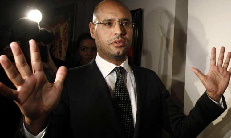 libuya - Libye : Le représentant des kadhafistes en France menacé