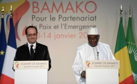 rss 1484435736 cf273b0384044f8dd41d8e3216c1d0d17fb27d13 0 - Gambie : «pas besoin d'un bain de sang», dit le président malien à Jammeh