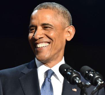 a0671b0570769c137d36317e30da3 - Présidentielle française 2017: une pétition réclame la candidature de Barack Obama