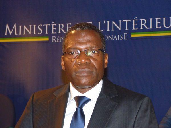 colere des eleves la mise au point du ministere de linterieur - Colère des élèves : la mise au point du ministère de l'Intérieur