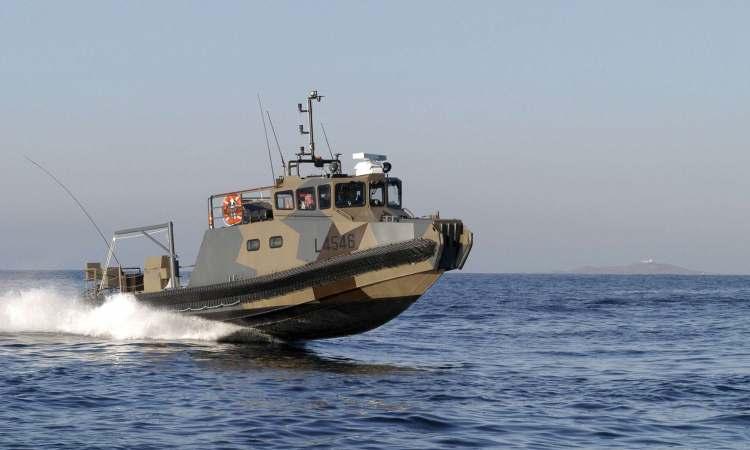 Environ 1 milliard de FCFA pour combattre les pirates de mer en Afrique centrale et de l'ouest
