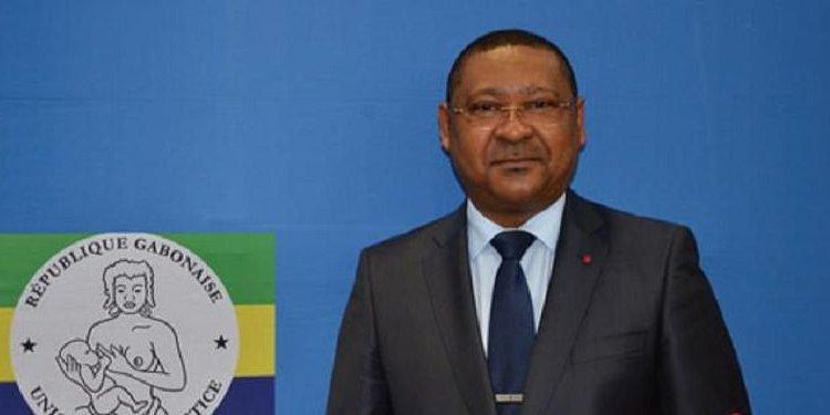 Jean Marie Ogandaga - Gabon / Education nationale : Un réseau de recrutement parallèle démantelé