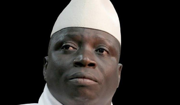 Gambie : La justice sur les traces de Yahya Jammeh