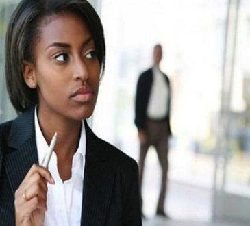 Développement personnel : Comment devenir un employé modèle ?