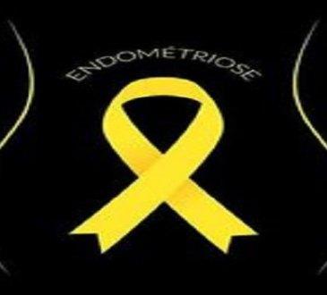 Journée internationale de la lutte contre l'endométriose