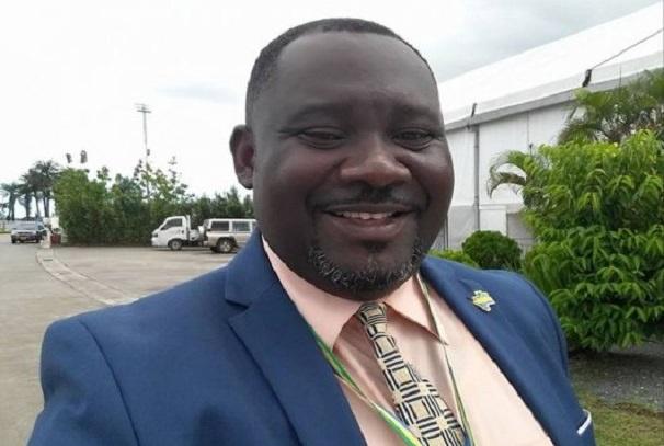 Dialogue politique au Gabon : Les propositions du SYNAB