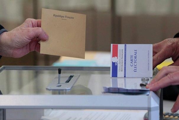 presidentielle francaise ou voter au gabon - Présidentielle française : Où voter au Gabon ?