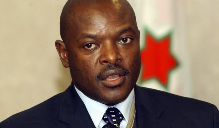 Burundi : Un Appel à la levée des sanctions