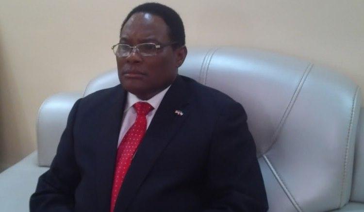 Guinée équatoriale: Obiang Nuema enferme son opposant