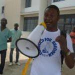 Grève dans le secteur santé : le Synapsa corse le mouvement et suspend le service minimum
