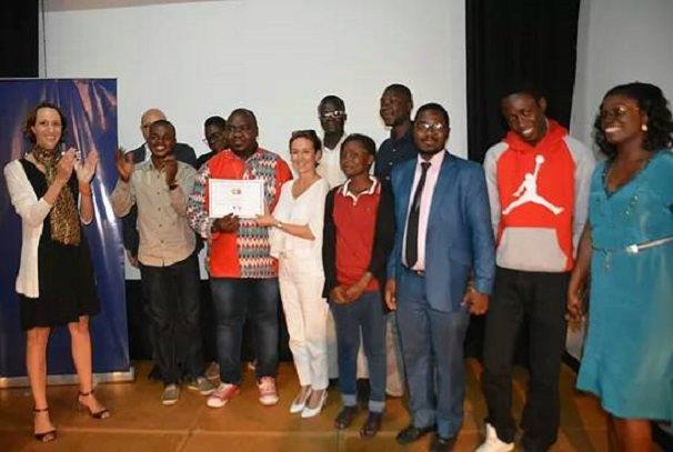 ja gabon gabon remporte 5 000 000 de francs cfa de la 1ere edition du concours coop innov - JA Gabon Gabon remporte  5.000.000 de francs CFA de la 1ère édition du concours «Coop Innov»