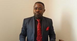 Guy-Christian Mavioga : « On ne peut pas s'enfermer en disant qu'il n'y aura plus de dialogue »