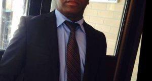 France/Gabon : Qui est l'activiste Thibaut Adjatys ?