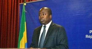 Appel à un 3e dialogue au Gabon : Le gouvernement dit non