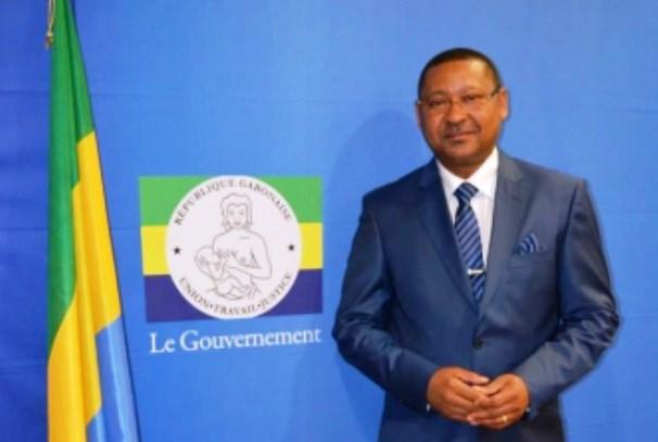 gabon la reforme de ladministration publique comme pole de developpement - Gabon : La réforme de l'administration publique comme pôle de développement