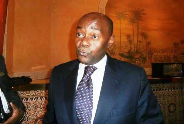 Lutte contre le terrorisme : Le Gabon interpelle le Qatar