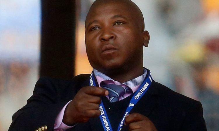 Afrique du Sud : la langue des signes bientôt reconnue comme langue officielle