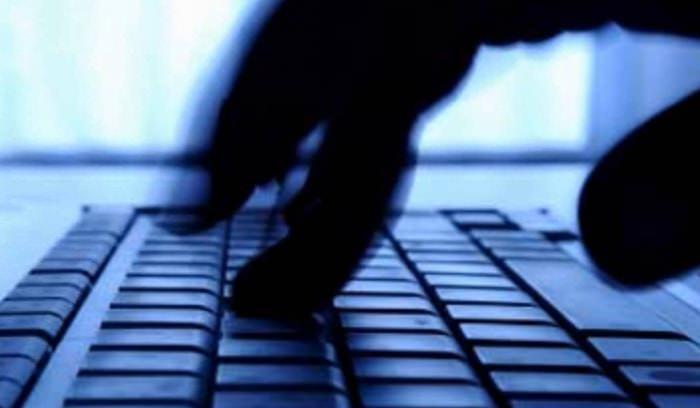 Cameroun: le FBI repère un réseau de cybercriminels