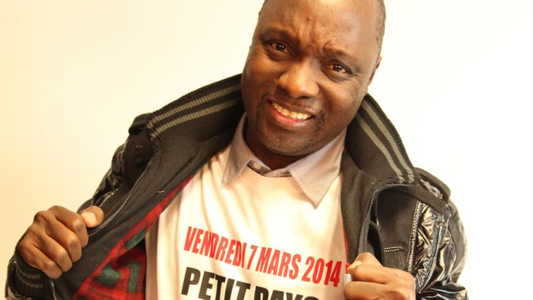 Cameroun : Petit pays, 30 ans en chantant