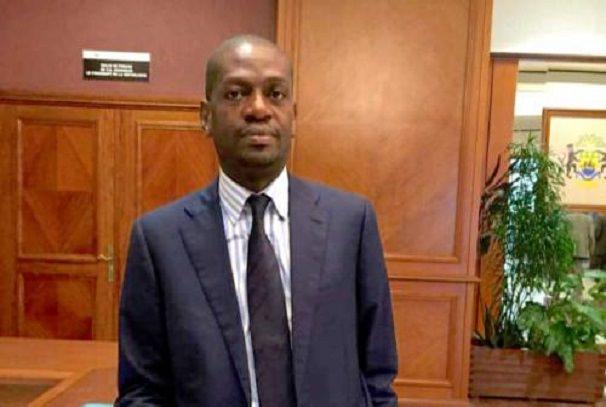 Gabon : 57,5 milliards de francs CFA pour la formation des jeunes