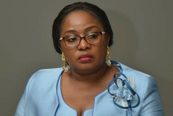Gabon : La déchirure entre Estelle Ondo et l'Union nationale !