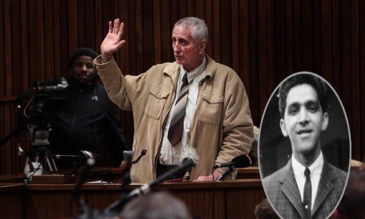 Afrique du Sud/Apartheid – Procès Timol : un policier dénoncé par sa fille assigné à comparaître