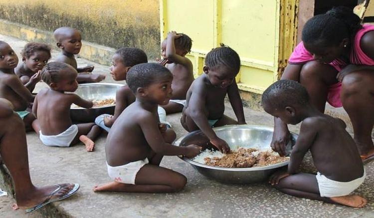 Lutte contre la malnutrition - Sénégal : L'USAID « Yaajeende » et le Clm signent une convention pour lutter contre la malnutrition