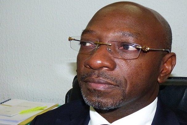 relance economique au gabon le patronat optimiste - Relance économique au Gabon : Le patronat optimiste
