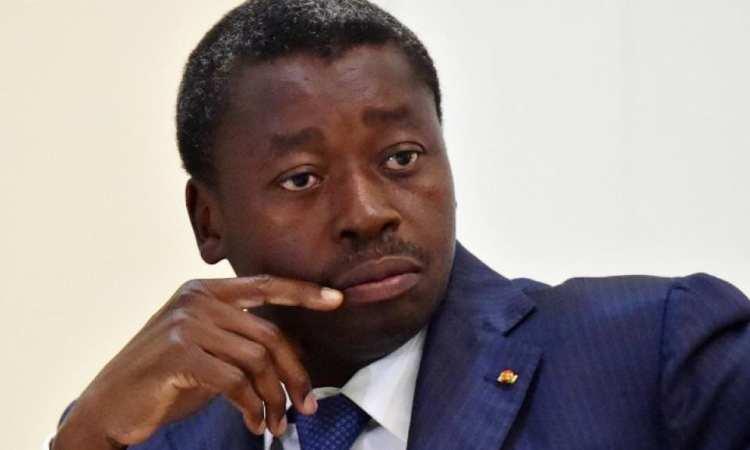 Faure Gnassingbe Africapostnews1 - Manifestations au Togo : le gouvernement expulse une journaliste, le parlement en session extraordinaire