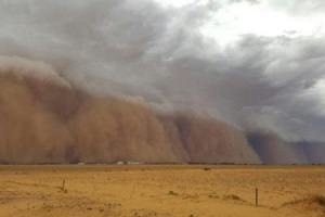 Mauritanie : une tempête fait quinze morts et de nombreux dégâts matériels dans le sud du pays