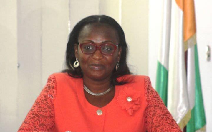 Côte d'Ivoire/ Les viols et les violations des droits de l'homme au centre d'une réunion d'information de la CNDHCI à Boundiali