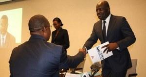 Dividende démographique : Le Gabon lance le rapport sur le profil