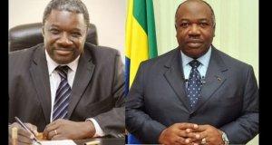 Gabon : Christian Bongo, claque la porte du PDG, parti présidé par son frère Ali Bongo