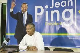 Gabon : Lettre ouverte à Jean Gaspard Ntountoume Ayi