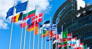 Parlement européen : Les secrets de la nouvelle résolution sur le Gabon