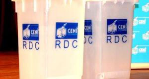 RDC : les ONG AETA et ODEP opposés au vote semi-électronique