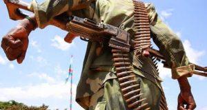 Sud-Kivu : les FARDC reprennent le contrôle de la cité de Kilembwe