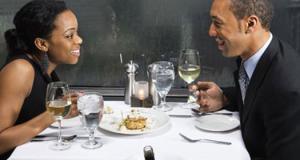 7 traits de personnalité à ne jamais accepter dans un couple